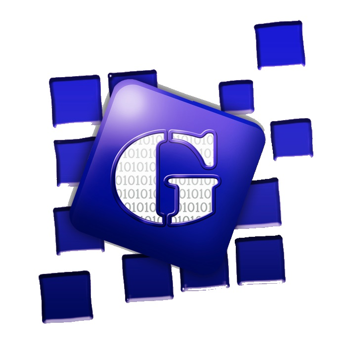 Grupo Datasoft